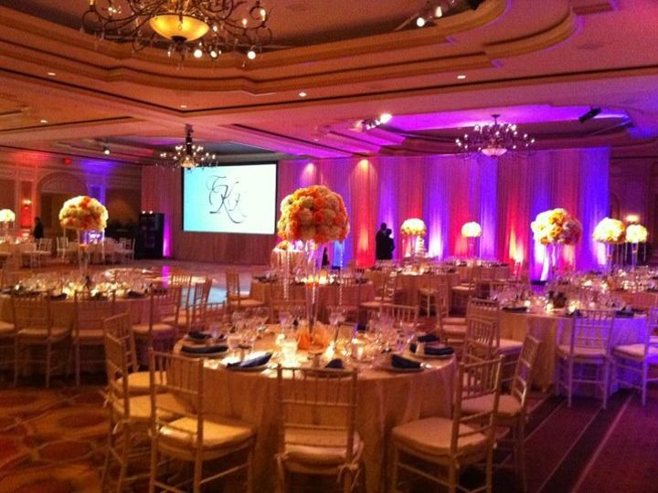 Tmx 1344548062756 29891510150312285793658128603n Chevy Chase, District Of Columbia wedding eventproduction