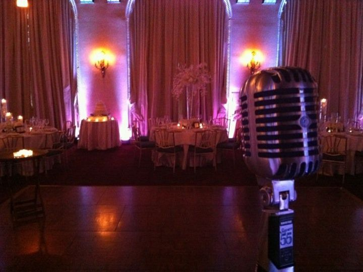 Tmx 1344548073923 309810101502981147286585661823n Chevy Chase, District Of Columbia wedding eventproduction