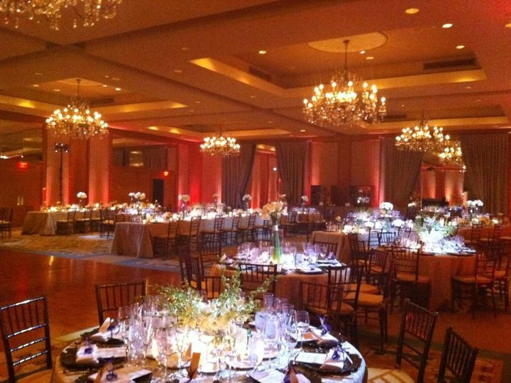Tmx 1344548075485 311085101503722334386581220254446n Chevy Chase, District Of Columbia wedding eventproduction