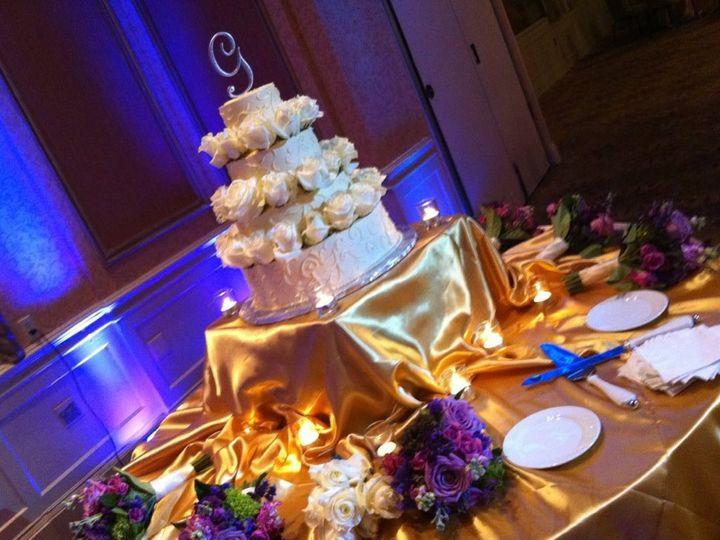 Tmx 1344548082020 31759110150422241393658785973129n Chevy Chase, MD wedding dj