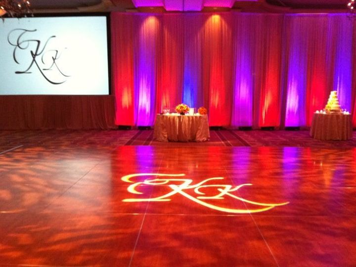Tmx 1344548084484 318682101503122880736582692230n Chevy Chase, District Of Columbia wedding eventproduction