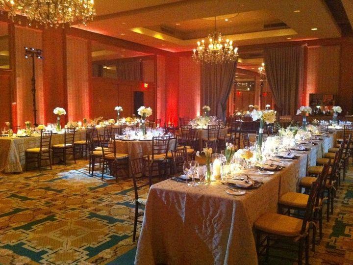 Tmx 1344548087050 3200961015037223074865869672723n Chevy Chase, MD wedding dj