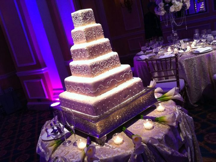 Tmx 1344548090257 389497101504222536986581159513223n Chevy Chase, District Of Columbia wedding eventproduction