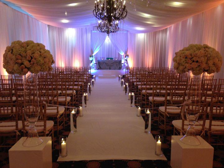 Tmx 1488401421776 2014 05 23 17.35.46 Chevy Chase, MD wedding dj