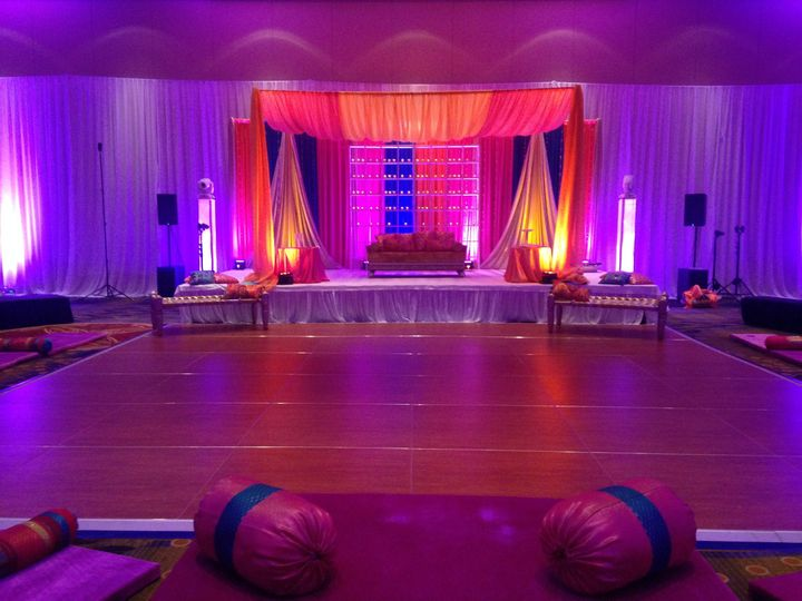 Tmx 1488401446445 Img2501 Chevy Chase, District Of Columbia wedding eventproduction