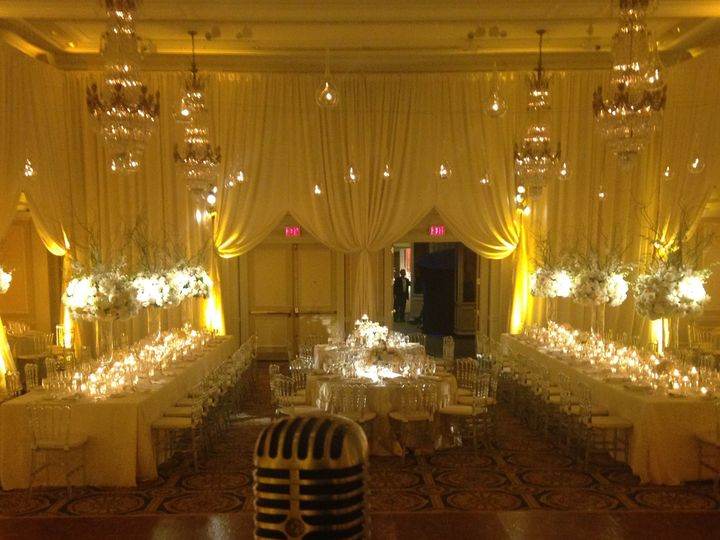 Tmx 1488401465541 Img3577 1 Chevy Chase, District Of Columbia wedding eventproduction