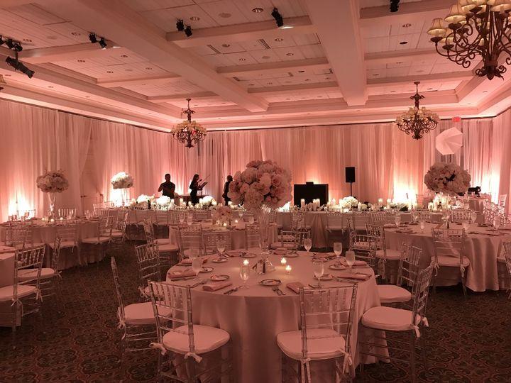 Tmx 1508123945521 Img1616 Chevy Chase, MD wedding dj
