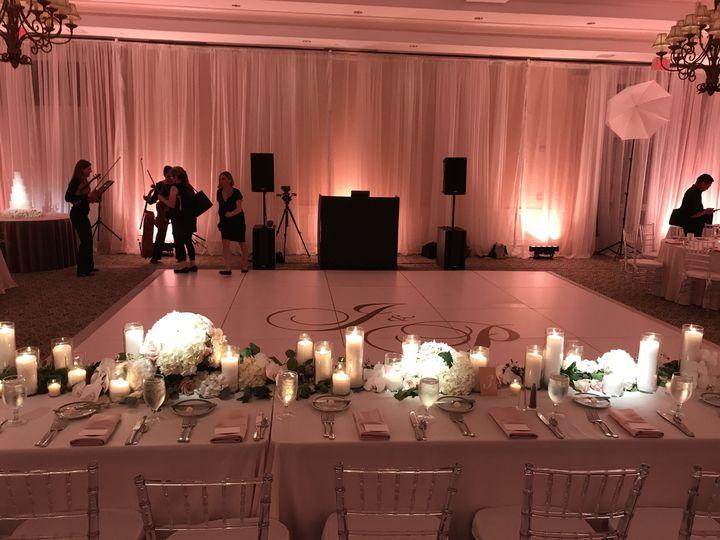 Tmx 1508123945834 Img1617 Chevy Chase, MD wedding dj