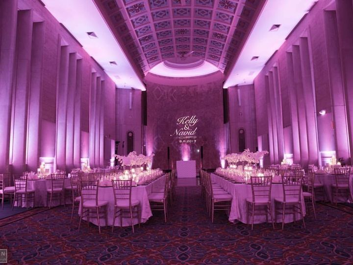 Tmx 1508189167379 Photo By Arvin Photography Event Planner Exclusive Chevy Chase, District Of Columbia wedding eventproduction