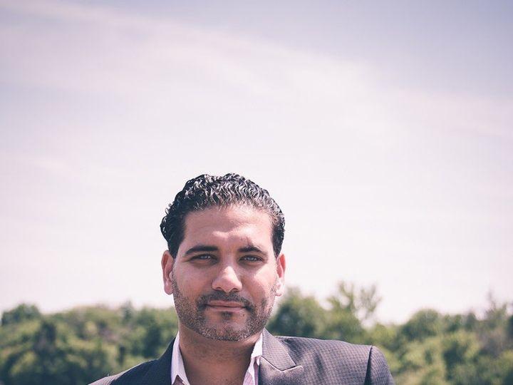 Tmx 1508790073945 Img4353 Edit X3.jpg Chevy Chase, District Of Columbia wedding eventproduction