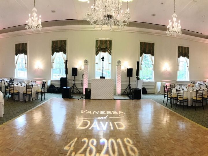Tmx 1526933000 E1b810dda4f42bee 1526932999 7d07aa216342f333 1526932999369 1 Image1 2 Chevy Chase, District Of Columbia wedding eventproduction
