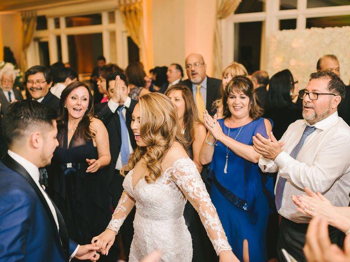 Tmx 1526933002 83422ddbbfe9e068 1526933000 D1d014b66b83344f 1526932999377 2 Light Gold Uplight Chevy Chase, District Of Columbia wedding eventproduction