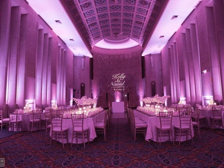 Tmx 1528135861 4beebf8f0dc6d83c 1508189167379 Photo By Arvin Photography Event Planner Exclusi Chevy Chase, District Of Columbia wedding eventproduction
