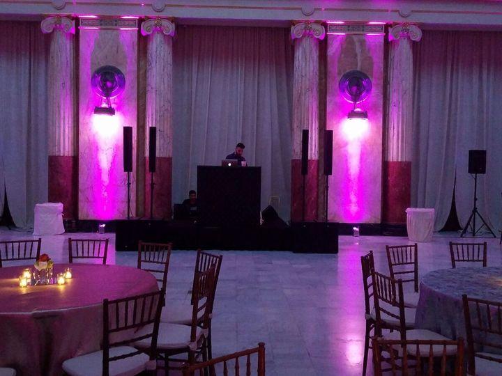 Tmx 1528234507 Affbc2f97ec3fee7 1528234506 8781cce9a4d99972 1528234506177 6 4a269b6a B99a 498f Chevy Chase, District Of Columbia wedding eventproduction