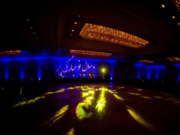 Tmx 1528234525 56f0554076e21f59 1528234524 103f1f67e5d0f2ce 1528234524140 11 I D8QWdg6 X3 Chevy Chase, District Of Columbia wedding eventproduction