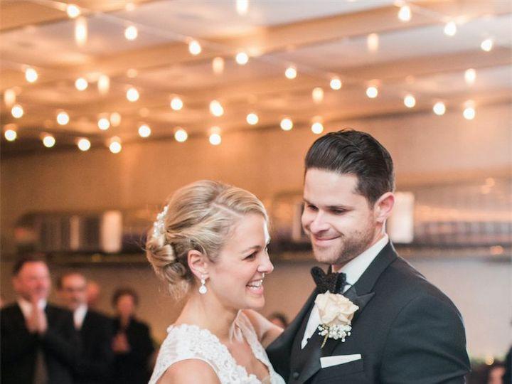 Tmx 1528235498 0758c14924c870e9 1528235496 F92d23a48279446b 1528235495926 13 Screen Shot 2018  Chevy Chase, District Of Columbia wedding eventproduction