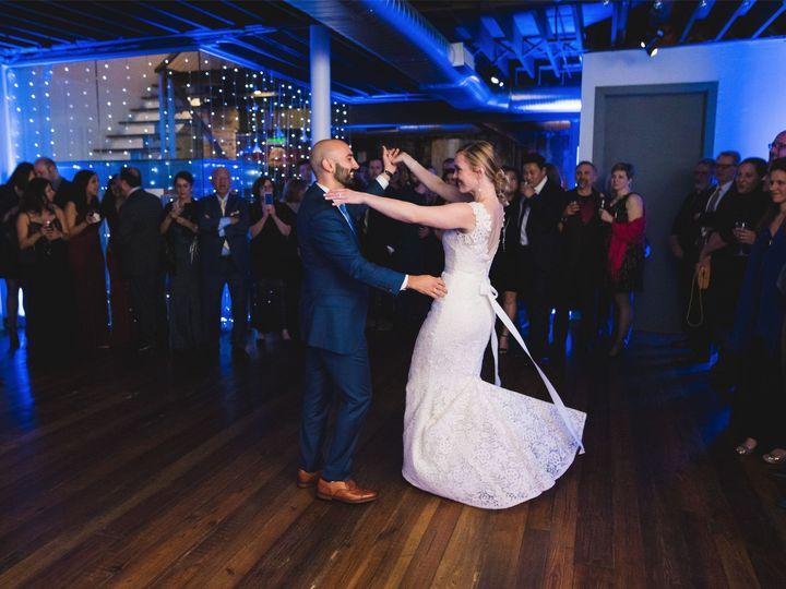 Tmx 1528235845 B903755388de2bf2 1528235843 2169b120fcbe5cc2 1528235842230 17 Screen Shot 2018  Chevy Chase, MD wedding dj