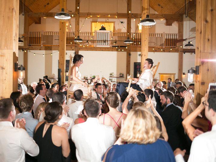 Tmx 1528237743 Ea23344ae8f6d2ad 1528237740 4fb1fadb9601f7c4 1528237740284 6 Middleburg  Virgin Chevy Chase, MD wedding dj