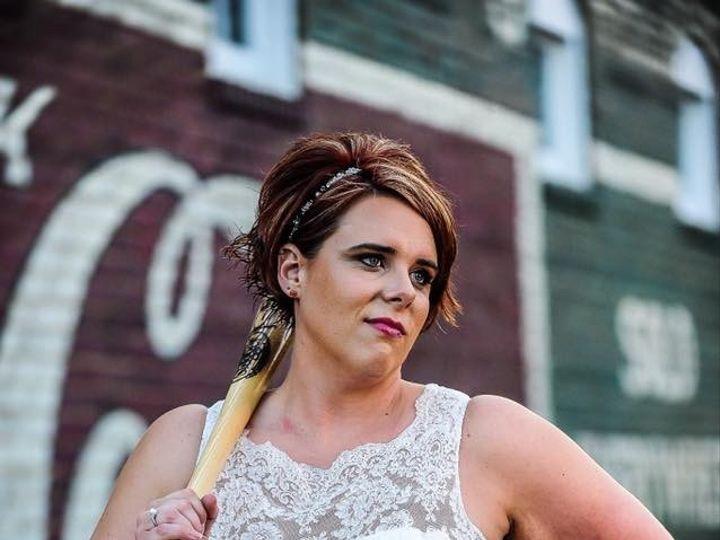 Tmx 1486745068419 1626609218159864086419057846462997468011242n Charlotte, North Carolina wedding beauty
