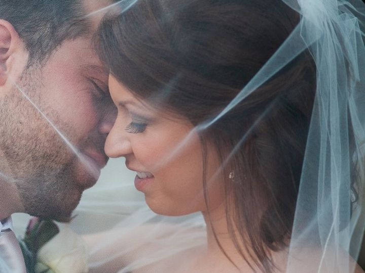 Tmx 1486745109218 Sarah Williams 2 Charlotte, North Carolina wedding beauty