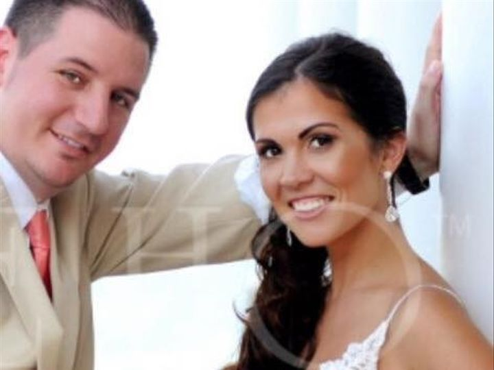 Tmx 1486746362876 1610600718123709156701211078605615323041362n Charlotte, North Carolina wedding beauty