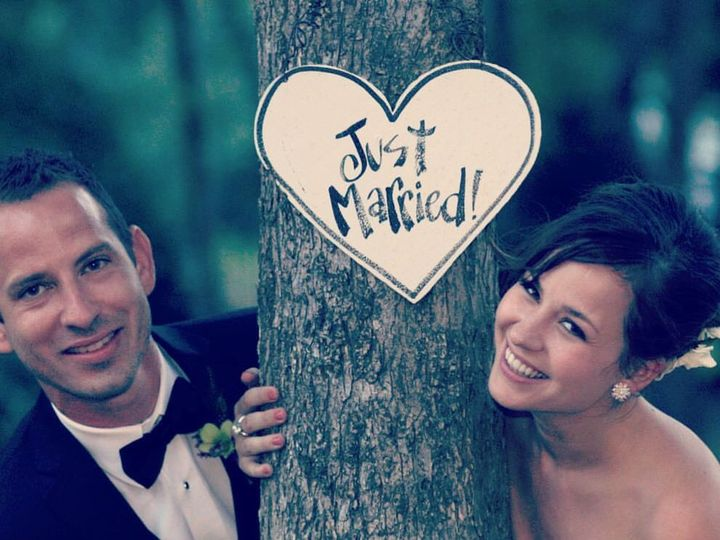Tmx 1486746363018 1666534418224033546668773846920858930777291o Charlotte, North Carolina wedding beauty