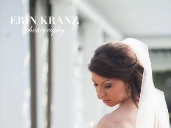 Tmx 1489010988679 Img3798 2 Charlotte, North Carolina wedding beauty