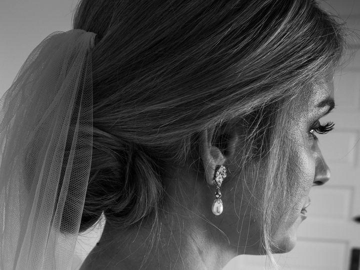 Tmx 1507661967094 Charlotte City Club Sarah And Van Miller Wedding 8 Charlotte, North Carolina wedding beauty