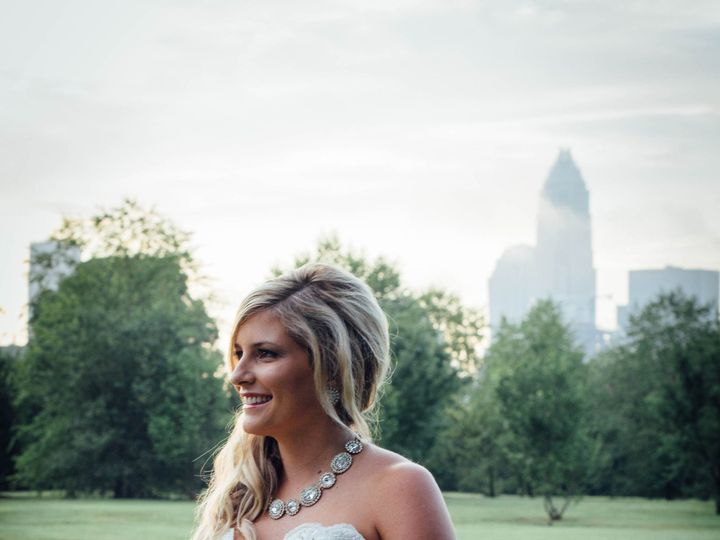 Tmx 1507662140905 Incolor5of58 Charlotte, North Carolina wedding beauty