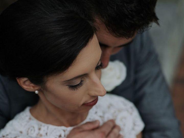 Tmx 1527854145 A6bed24b172a1e19 1527854144 56b669ad84485e54 1527854142752 2 Fullsizeoutput Fa6 Charlotte, North Carolina wedding beauty