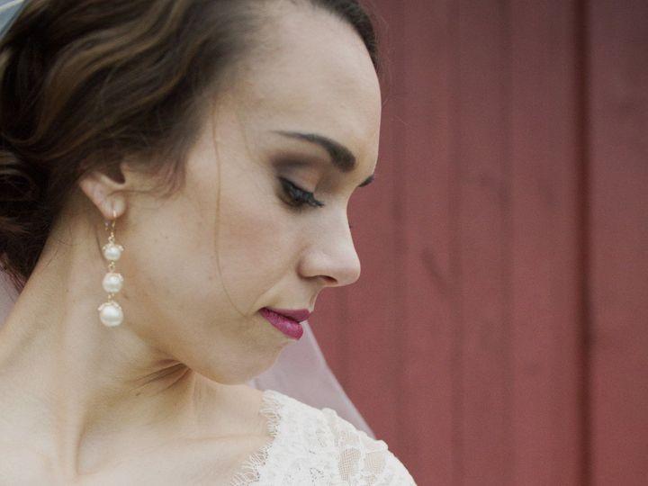 Tmx 1527854287 Bd6f2db27442a7b4 1527854284 Df5dfd52708dd45c 1527854278343 4 IMG 0542 Charlotte, North Carolina wedding beauty