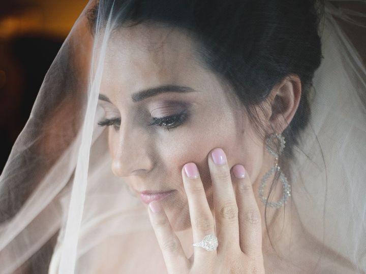 Tmx 1527854289 Ccc3bacd2438b0d9 1527854285 Dfe832b1a22a175a 1527854278348 7 Moonlight Photogra Charlotte, North Carolina wedding beauty