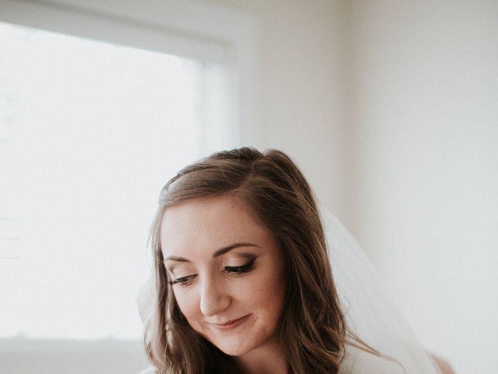 Tmx Img 3486 51 962598 1560372406 Charlotte, North Carolina wedding beauty