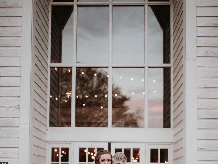 Tmx Img 3490 51 962598 1560372415 Charlotte, North Carolina wedding beauty