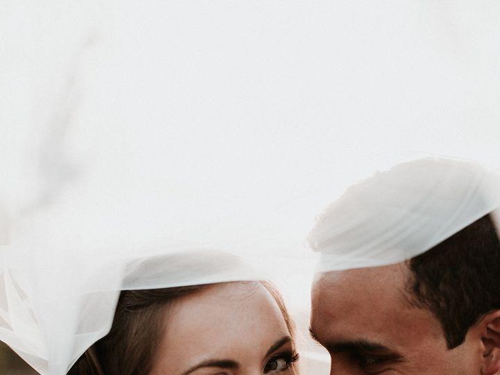 Tmx Img 3491 51 962598 1560372406 Charlotte, North Carolina wedding beauty