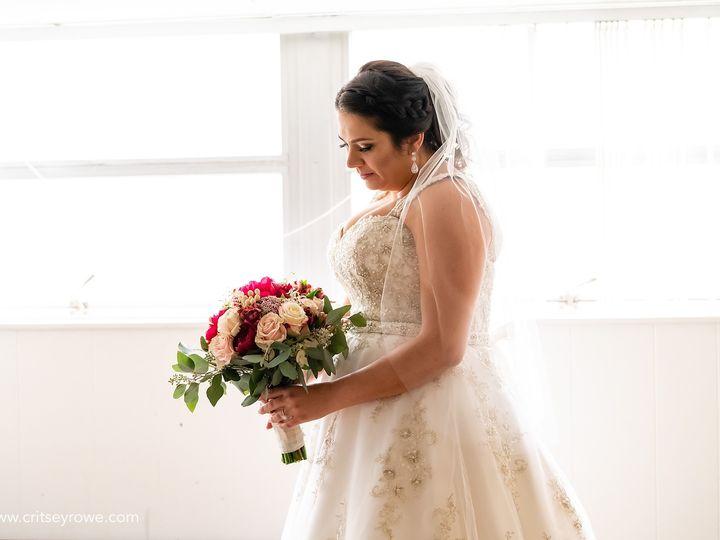 Tmx Img 3570 51 962598 1560372410 Charlotte, North Carolina wedding beauty
