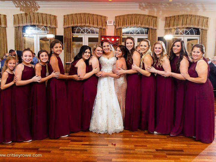 Tmx Img 3571 51 962598 1560372412 Charlotte, North Carolina wedding beauty
