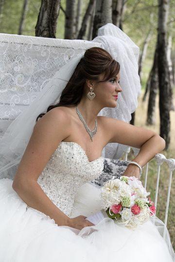 d864446c9cd9ff6b 1518605884 738ff57ec1af8a2d 1518605883322 2 wedding 2 of 34