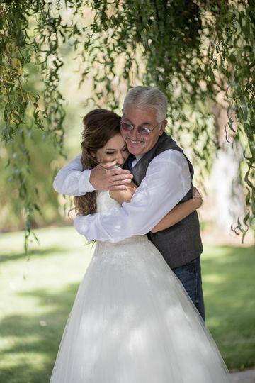 5a9ac6a002170afe 1518605920 8129d9ea84af6193 1518605916389 9 wedding 9 of 34