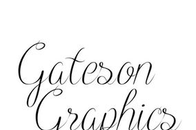 Gateson Graphics