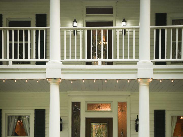 Tmx 000525804 51 3598 158055592251469 Hockley, TX wedding venue