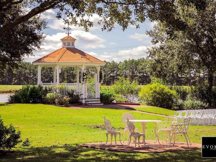 Tmx 000825961 51 3598 157973481635460 Hockley, TX wedding venue