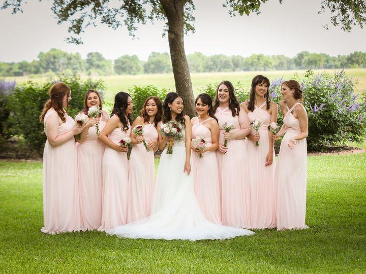Tmx 017725804 51 3598 157973482516323 Hockley, TX wedding venue