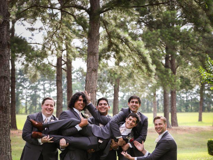 Tmx 042925804 51 3598 157973482947914 Hockley, TX wedding venue