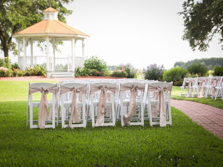 Tmx 055925804 51 3598 158268337752122 Hockley, TX wedding venue