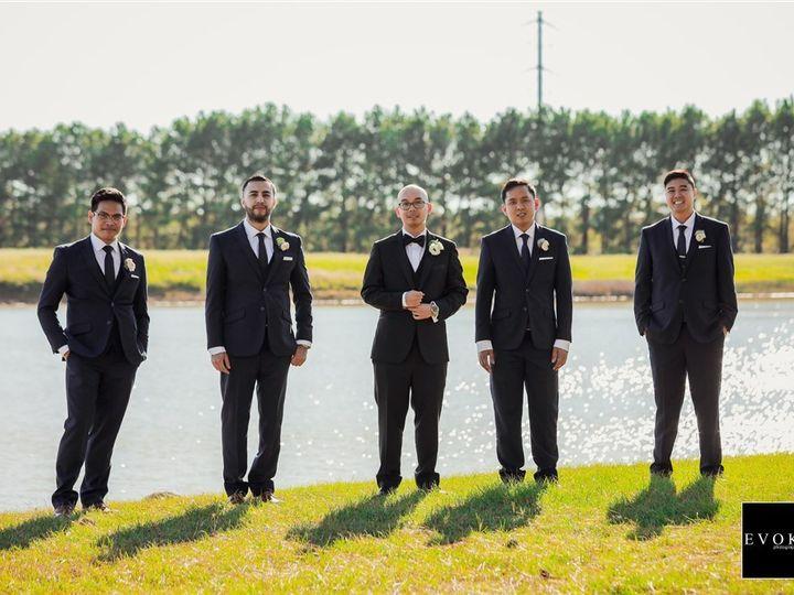 Tmx 087725961 51 3598 157646486037549 Hockley, TX wedding venue