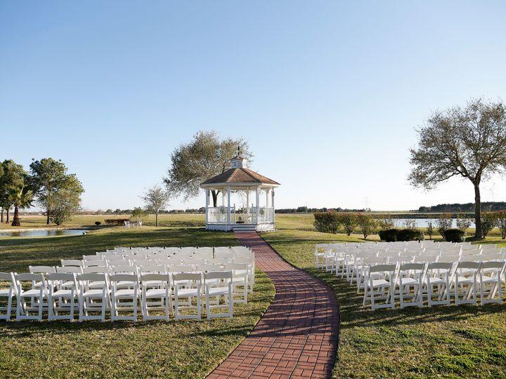 Tmx 1425356258128 Austinkenny 1356 Hockley, TX wedding venue