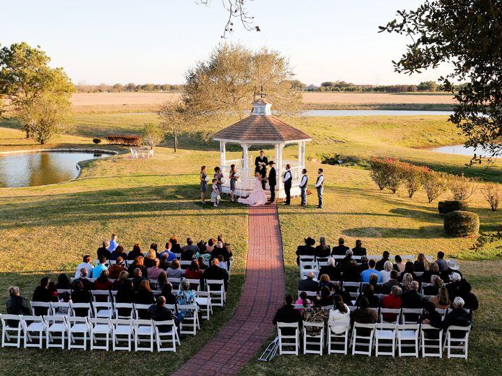 Tmx 1425356351343 Austinkenny 1504 Hockley, TX wedding venue