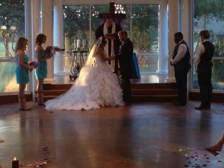 Tmx 1425356467656 106142717479609452765359087273667379947278n Hockley, TX wedding venue