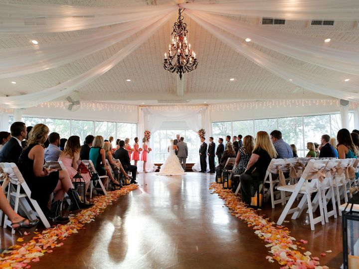 Tmx 1425356571953 Meganjustin 1581 Hockley, TX wedding venue